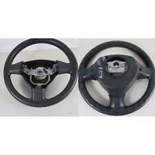 Volante sterzo senza airbag Opel Agila A 2000-2007 usato (29535 20H-1-G-5)