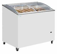 Restaurant & Catering Refrigeration Equipment Freezers