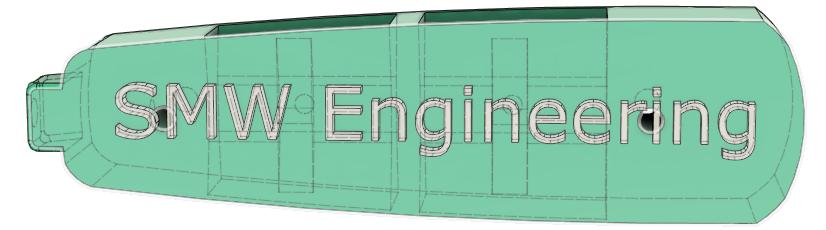 SMW Engineering