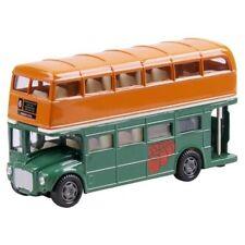 BEATLES Model Bus Modellino Rubber Soul Album OFFICIAL MERCHANDISE