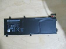 NEW DELL XPS 15 9550 PRECISION 5510 56Wh BATTERY RRCGW M7R96 62MJV 4GVGH