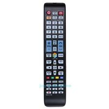New Replacement Remote Control BN59-01179A For Samsung LCD LED Smart TV HDTV