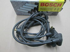 ROVER 800 ( XS ) 820  IGNITION PLUG LEAD SET BOSCH 0986356806 NEW