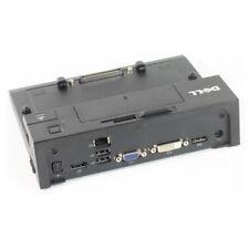 Dell PR03X Docking Notebook Dockingstation für M2400 M4400 M4500 M4600
