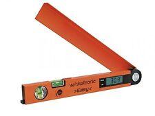 Nedo, 405100.0, Misurazione Winkeltronic Easy Angle (L4D)