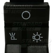 Headlight Switch-TTR Standard DS290T