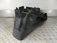 0 Suzuki GSF 600 BANDIT T- Y (1995-2000) Undertray