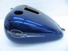 New Take-off 2006 Harley Davidson Heritage Softail Gas Tank