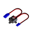 Sanwa Hyper Switch Harness SNW107A20471A