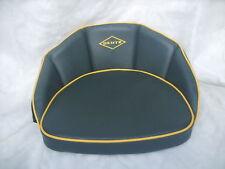 Sitzkissen für Deutz D-Serie D15 D25 D30 D40 D50 incl. Aufkleber für Sitzschale