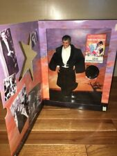 BARBIE GONE WITH THE WIND KEN AS RHETT BUTLER NEW IN BOX 1994 HOLLYWOOD LEGENDS