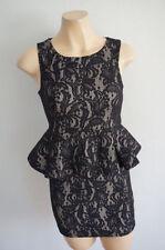 Bardot Junior Dresses for Girls Summer