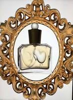 USED Very RARE Gai Mattiolo  classic edt spray 10 ml left women perfume