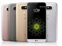 "Original LG G5 Se H840 32GB 5.3"" Android Factory Unlocked 4G/LTE GSM"