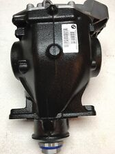 New BMW 335i 340i 435i 440i Rear Differential Final Drive Assembly 33107603758