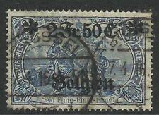 F (Fine) European Stamps