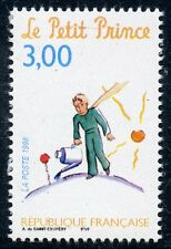 STAMP / TIMBRE FRANCE NEUF N° 3179 **  LE PETIT PRINCE SAINT EXUPERY