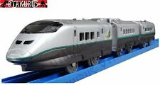 PLA-RAIL S-06 E3 Bullet Train Shinkansen Tsubasa By Tomy Trackmaster Japan