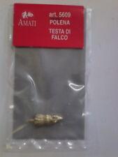 AMATI POLENA TESTA DI FALCO ART. 5609