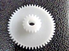 Abu Garcia Ambassadeur Cog Wheel Bearing bearing not included 1117079