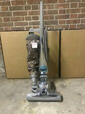 Kirby Sentria 2 Vacuum Cleaner + 12 Month Warranty