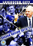 Leicester City: Season Review 2010/2011 (UK IMPORT) DVD NEW