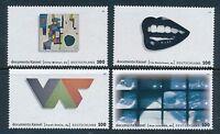 1927 -1930  Block 39 postfrisch  Documenta  BRD 1997