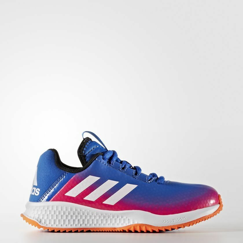 Comprar adidas Casual Zapatos Trainers Synthetic Zapatos Casual for Hombre 166135