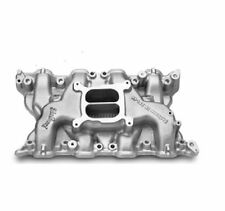 Edelbrock Car and Truck Gaskets