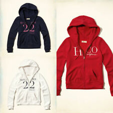 Hollister Machine Washable Tracksuits & Hoodies for Women