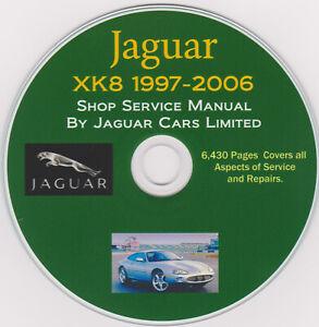 Apparel & Merchandise Parts & Accessories ispacegoa.com JAGUAR XK8 ...
