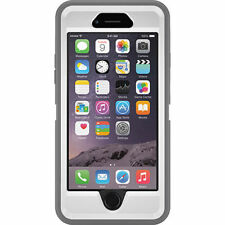 Mobile Phone Cases, Covers & Skins for iPhone 6s with Belt Loop