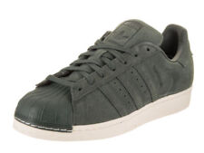 6647177850 adidas Superstar Athletic Shoes for Men for sale | eBay