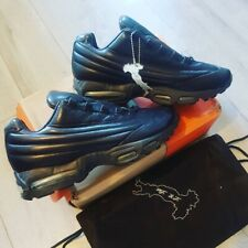 NIKE AIR MAX 95 LUX (LTD LUX EDITION) MADE IN ITALY! EXCLUSIVE!!! OG/VINTAGE.