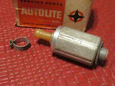 NOS 1966-1967 Ford fuel filter, 289,352,390