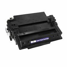 1 TONER NONOEM Compatible laserjet Q6511X 11X 2410 2420 2420D 2420DN 2420N HQ