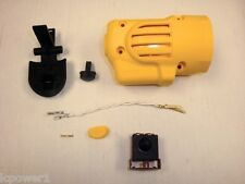 [DEWA] [5140110-67] DeWalt/Black & Decker Switch Kit 147818-04 679923-00