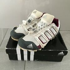 adidas cycling shoes in vendita | eBay