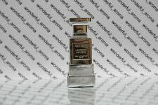 Tom Ford Lavender Extreme 50 ml 1.7 fl.oz Spray Eau De Parfum New with Box