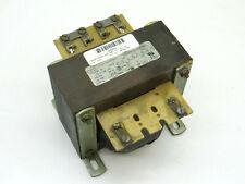 Square D 9070k750d2 Industrial Control Transformer 240480v To 24v 750kva