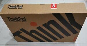 Lenovo ThinkPad L490 14inch FHD Laptop i5-8365U 8G 512G SSD W10 New 4Y Warranty