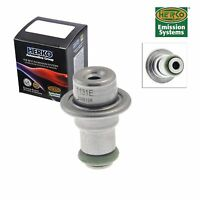 New Fuel Pressure Regulator Herko PR4049 For Toyota Corolla 2003-2016