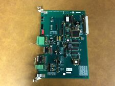 Dukane 110-3763A Rev. B Cpc2 Central Processor Card for StarCall Intercom System