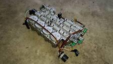 BMW 3er E46 5er E39 X3 E83 X5 E53 Z3 E36: Schaltgerät Automatikgetriebe GM 5L40E