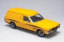 AUTOart Holden Diecast Cars