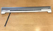 Power Button Plastic Bezel Trim HP Compaq Pavilion DV6000 DV6500 DV6700 Laptops.