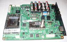 SAMSUNG LN332D430G3DXZA  TV MAINBOARD   BN97-03033B / BN41-00963B