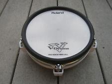 Roland PD-80 Single Trigger Mesh Head V Drum PD80 8 85 80r 100 105 120