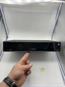 Motorola HD Receiver Set Top Box QIP7100