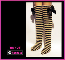 Obitsu Female Pullip Foot 27RP-F01W-26 Free Shipping